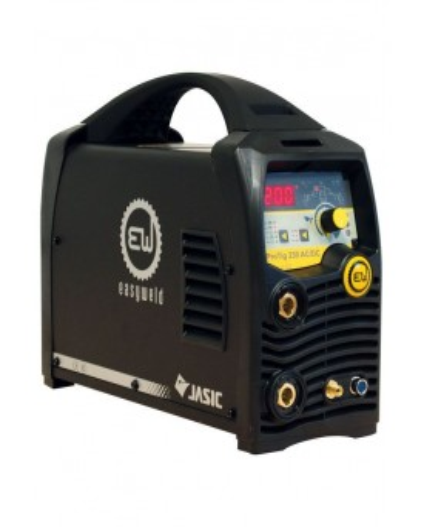 ProTig 230 AC/DC (sans torche)