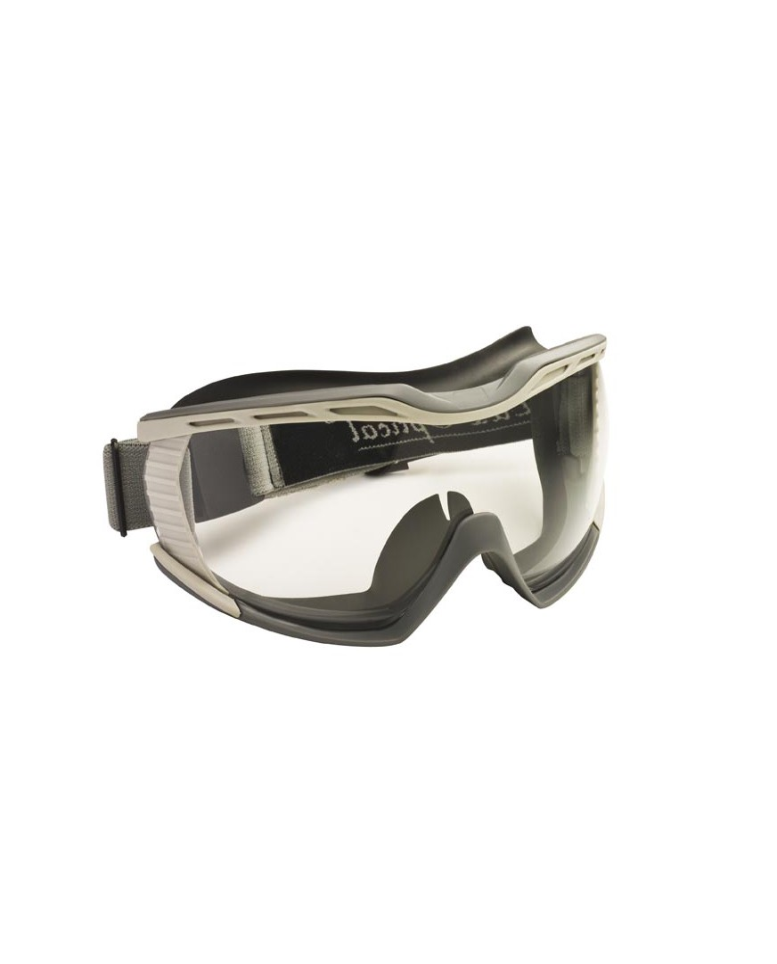 masque protection poussiere meulage