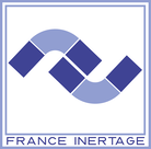 FRANCE INERTAGE - H.F.T.